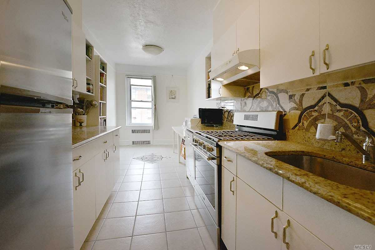 Photo of home for sale at 35-05 72nd St, Jackson Heights NY