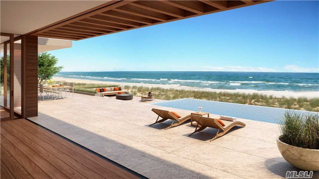 Photo of home for sale at 25 Potato Ln, Sagaponack NY