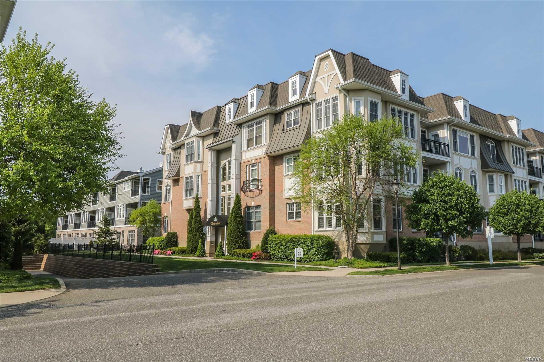 Property for sale at 701 Roosevelt Way, Westbury,  NY 11590