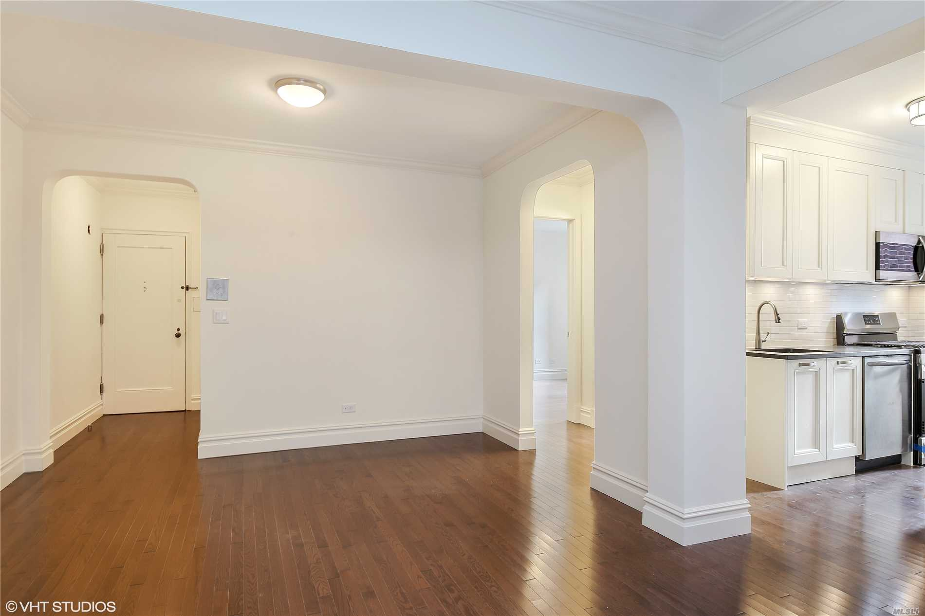 Photo of home for sale at 73-12 35th Ave, Jackson Heights NY