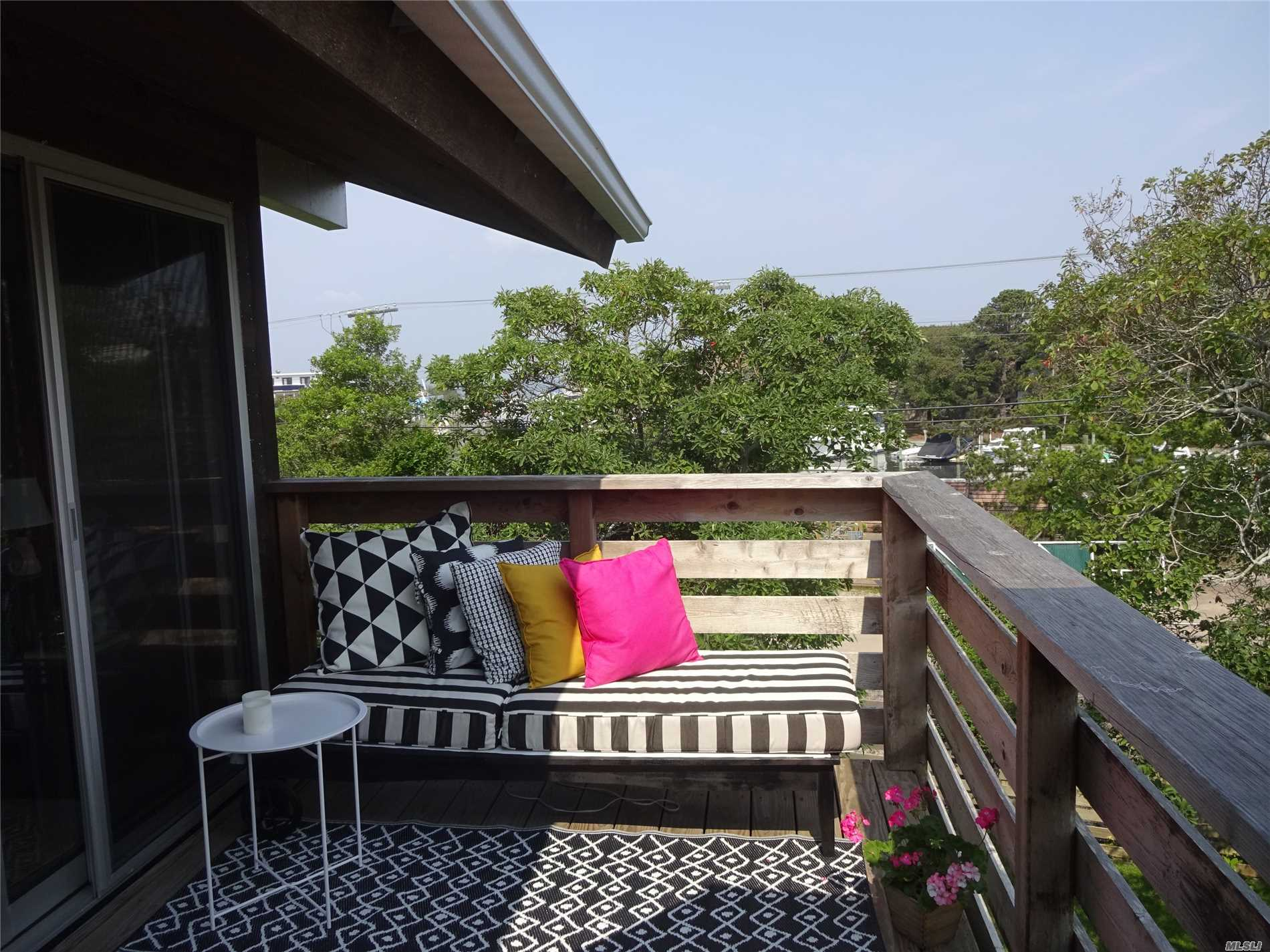 Property for sale at 256 Harbor Walk, Fire Island Pine,  NY 11782