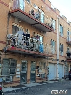 Photo of home for sale at 136-37 35 Ave, Flushing NY