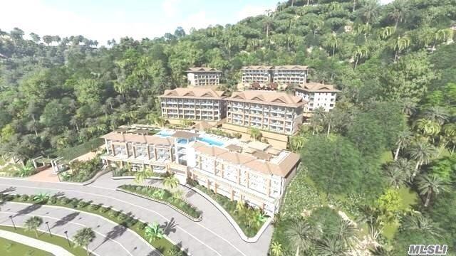 Photo of home for sale at Hacienda Samana, Samana DR