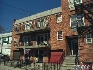 Photo of home for sale at 40-45 95th St, Elmhurst NY