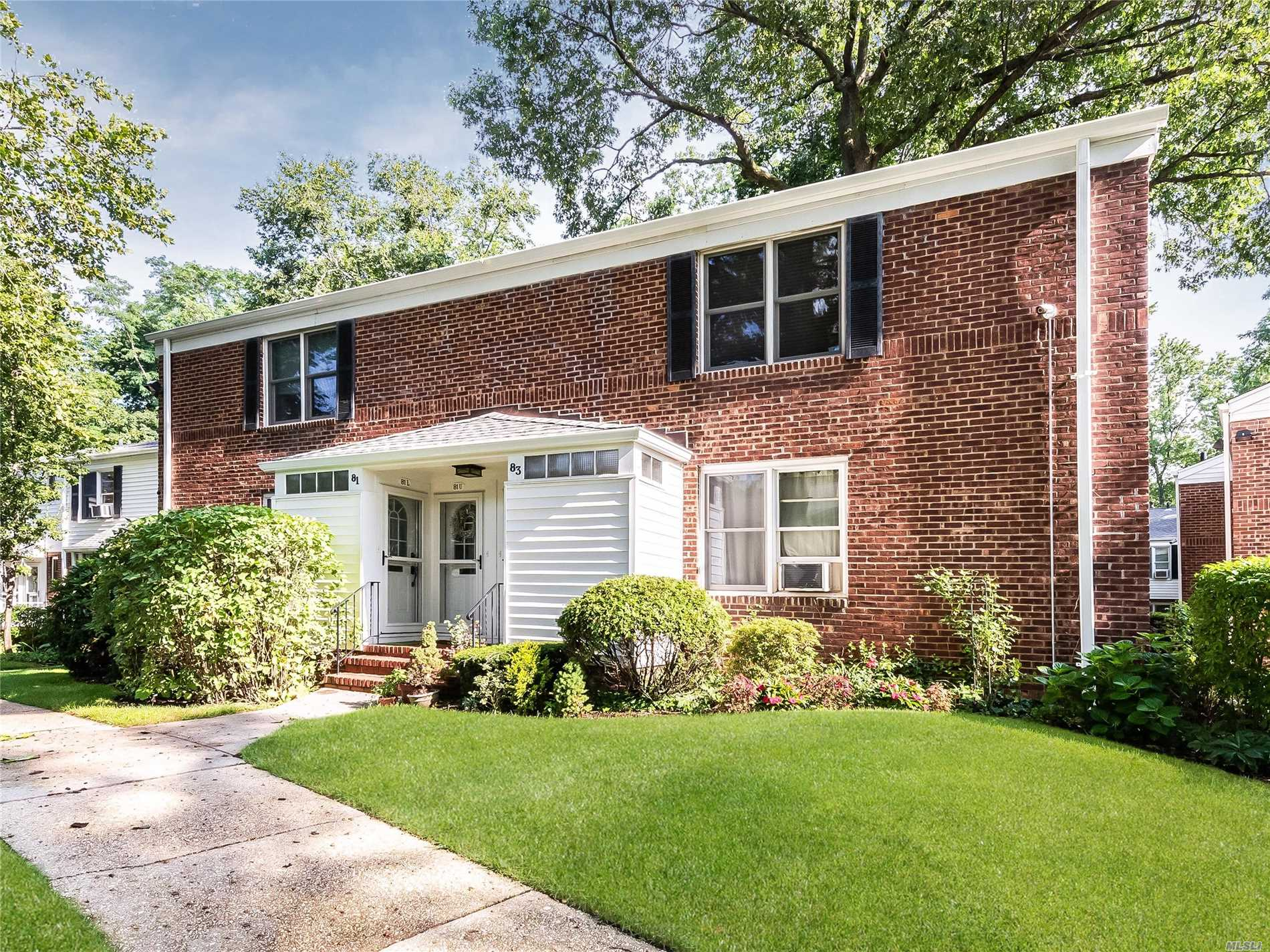 Property for sale at 81 Glen Keith Rd, Glen Cove,  NY 11542