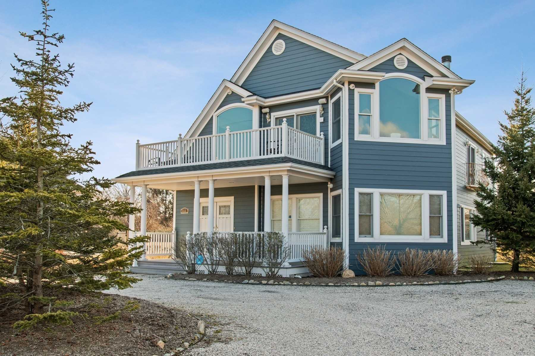 Property for sale at Montauk,  New York 11954