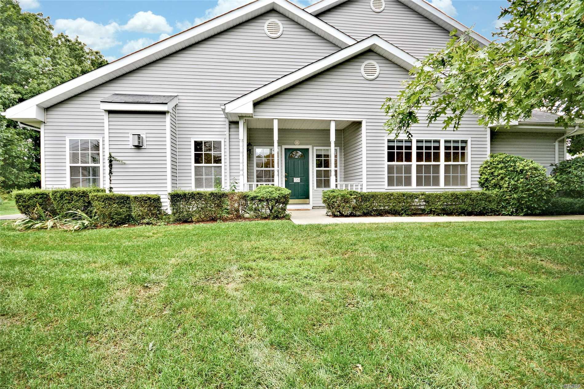 Property for sale at 58 Willow Wood Dr, East Setauket,  NY 11733