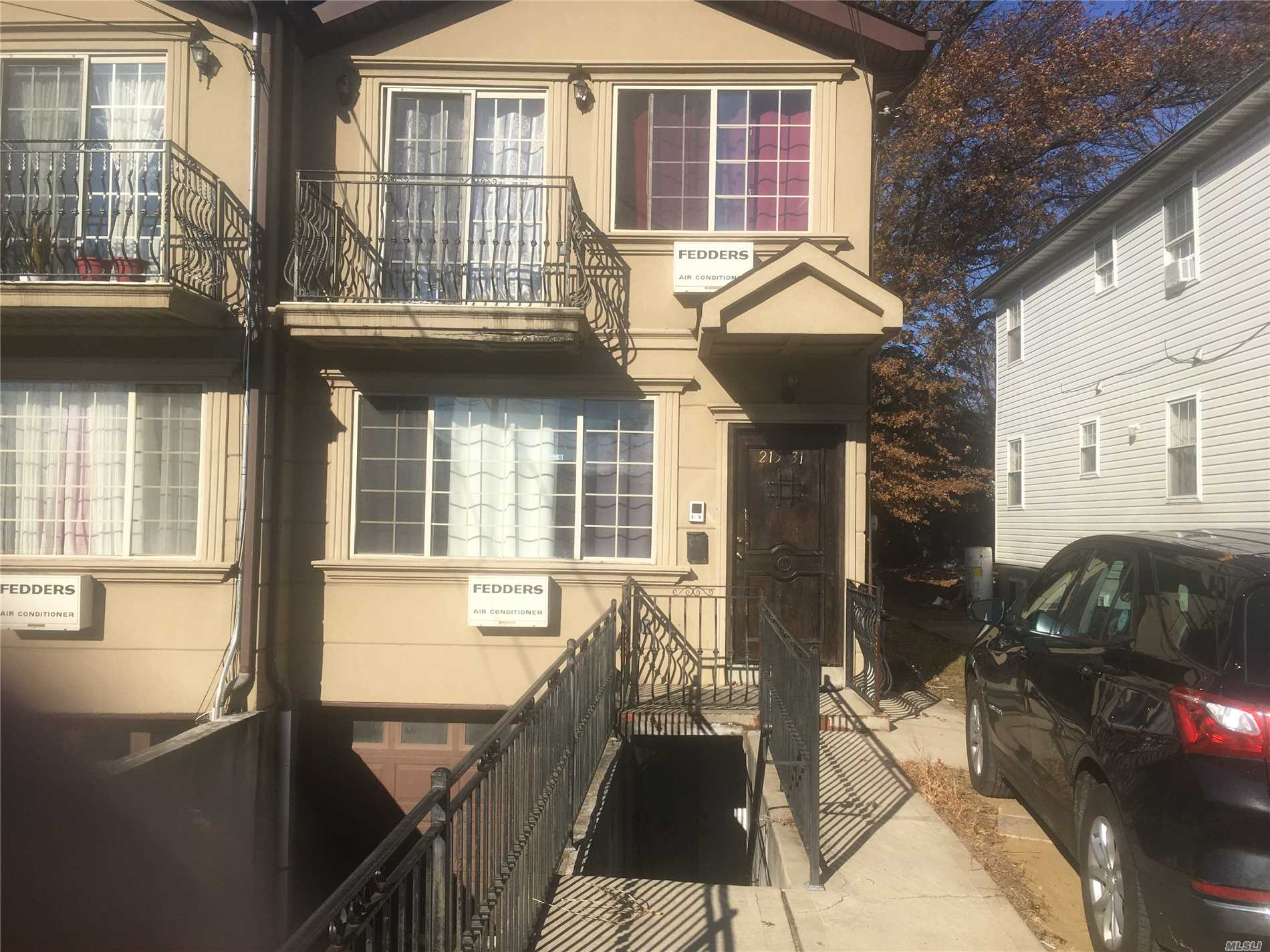 Property for sale at 215-31 Hollis Ave, Hollis,  New York 11423