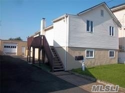 Photo of home for sale at 154 Davis Ave, Inwood NY