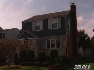 Photo of home for sale at 72 Queens Ave, Elmont NY