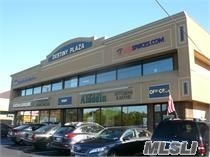 Photo of home for sale at 5020 Sunrise Hwy, Massapequa Park NY