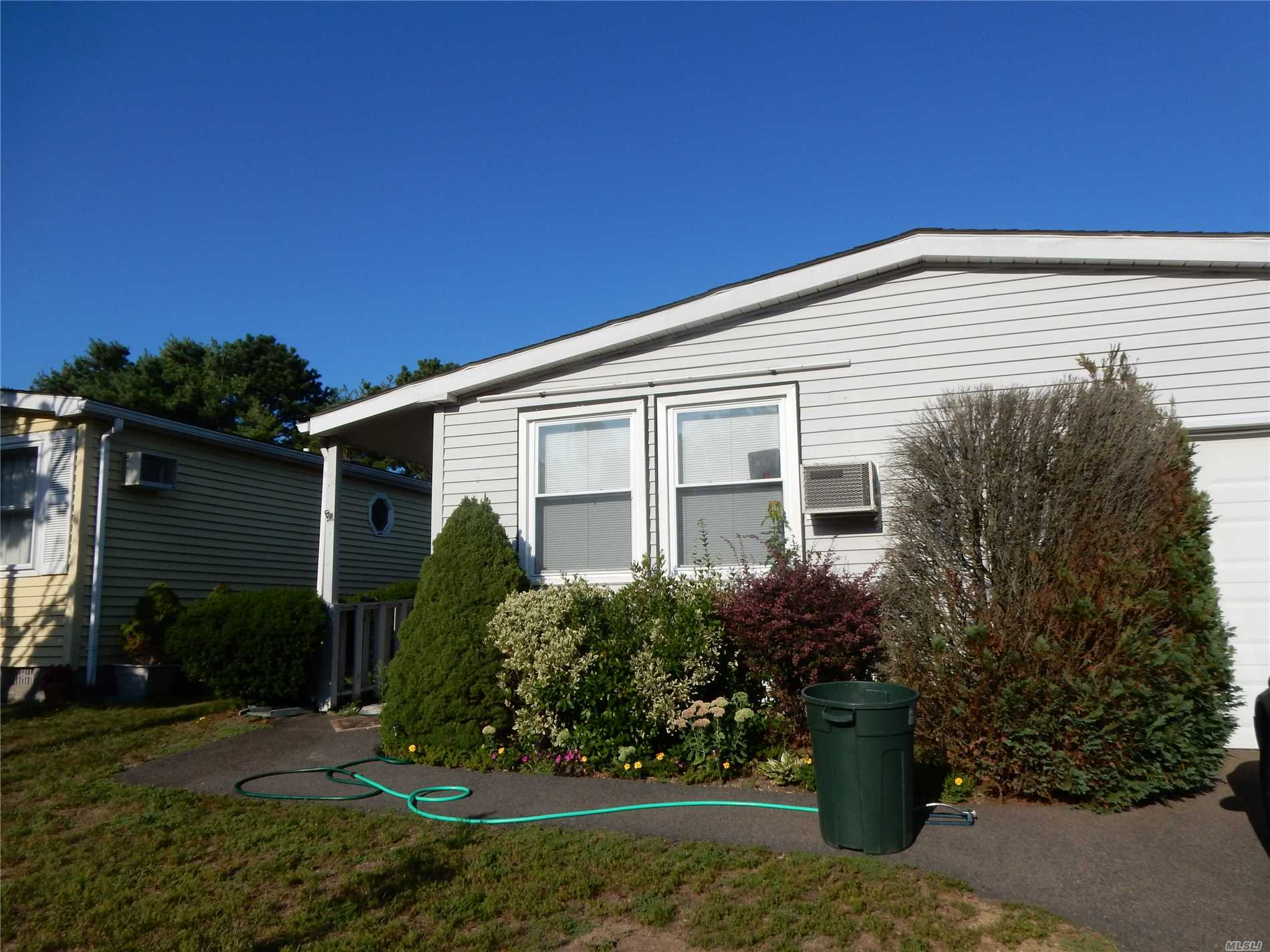 Property for sale at 112 W Village Cir, Manorville,  NY 11949