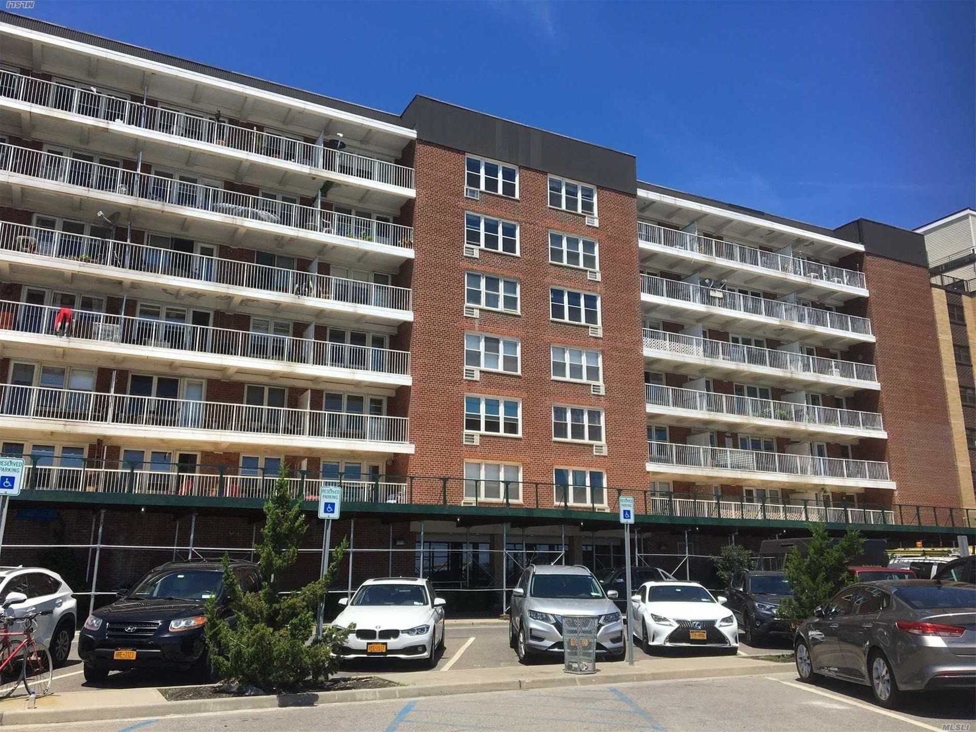 Property for sale at 1 E Broadway, Long Beach,  NY 11561