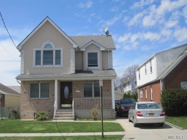 Property for sale at 80 Landau Ave, Floral Park,  NY 11001