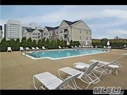 Property for sale at 921 Kirkland Ct, Central Islip,  NY 11722