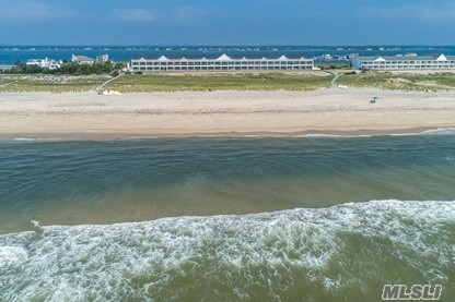 Property for sale at 473 Dune Rd, Westhampton Bch,  NY 11978
