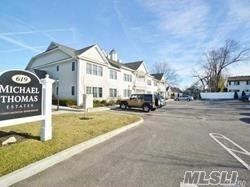 Property for sale at 619 Broadway, Amityville,  NY 11701