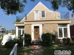 Photo of home for sale at 11-68 Norton Dr, Far Rockaway NY