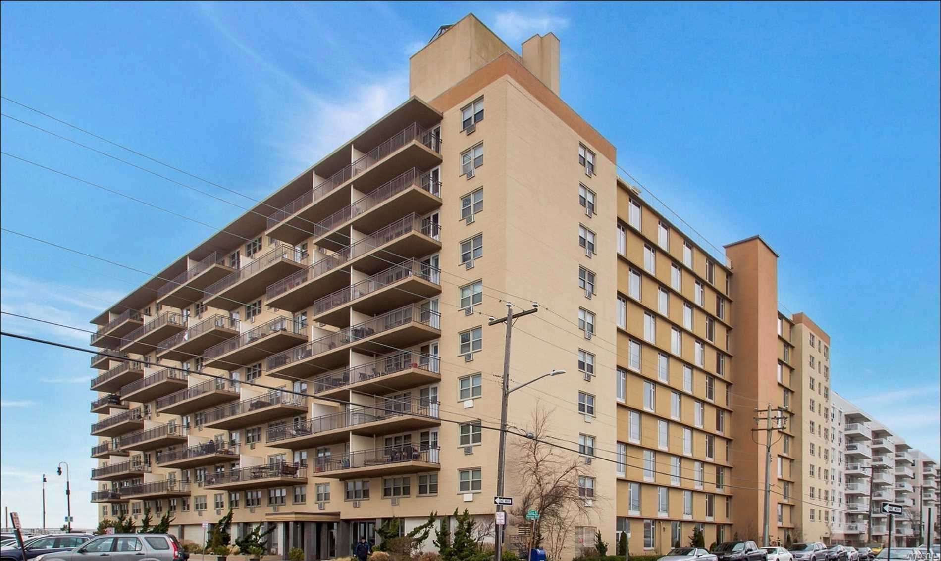 Property for sale at 25 Neptune Blvd, Long Beach,  NY 11561