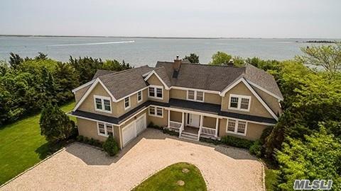 Listing in Hampton Bays, NY