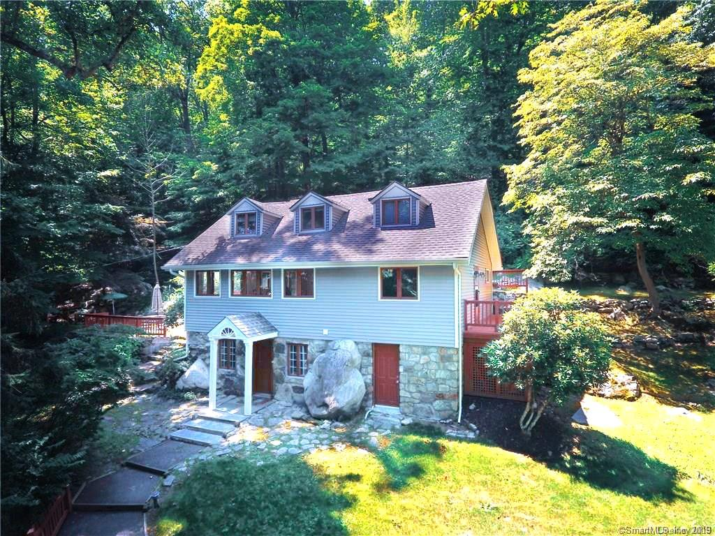 213 Canopus Hollow Rd, Putnam Valley, NY, 10579