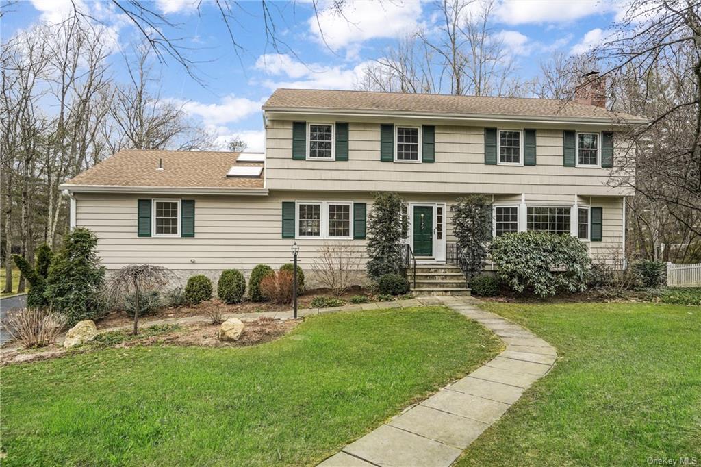 120 Fuller Rd, Ossining, NY, 10510