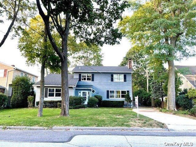 Photo of 3593 Carrollton Avenue, Wantagh, NY 11793, Wantagh, NY 11793