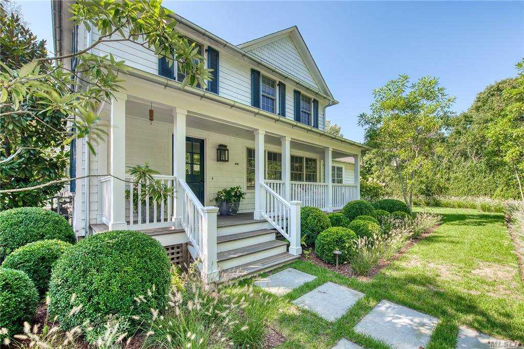 Photo of 15 Gould St, East Hampton NY 11937, East Hampton, NY 11937
