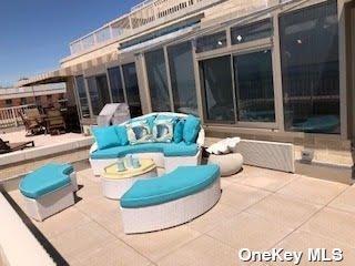 Photo of 170 W Broadway # 8PHE, Long Beach, NY 11561, Long Beach, NY 11561