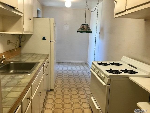Listing in Woodhaven, NY