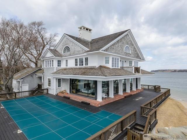 Photo of 336 Mariposa Drive, Centre Island, NY 11771, Centre Island, NY 11771