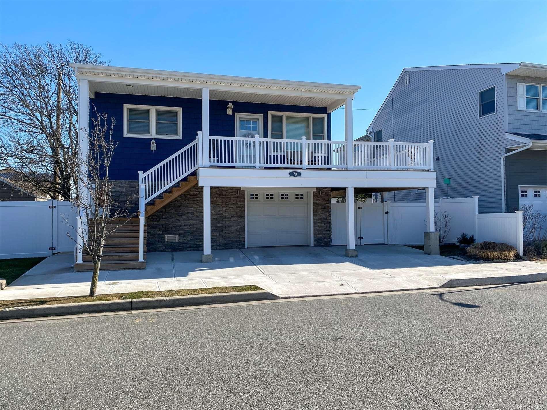 Photo of 70 Harmon Street, Long Beach, NY 11561, Long Beach, NY 11561