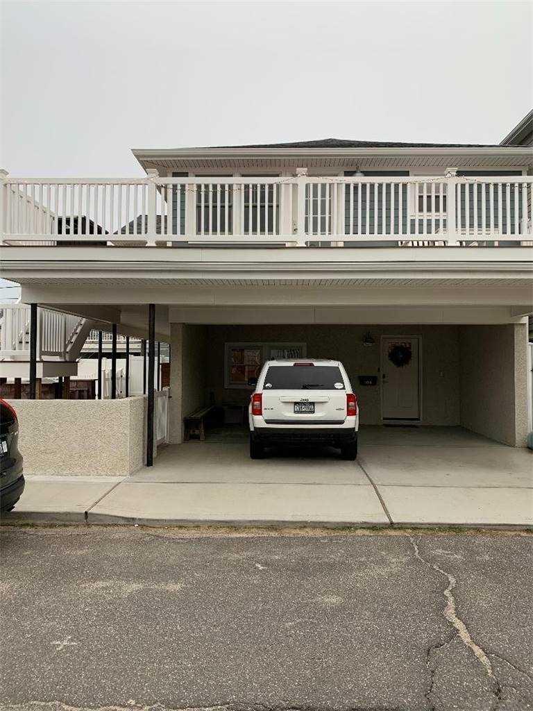 Photo of 104 New Hampshire Street, Long Beach, NY 11561, Long Beach, NY 11561