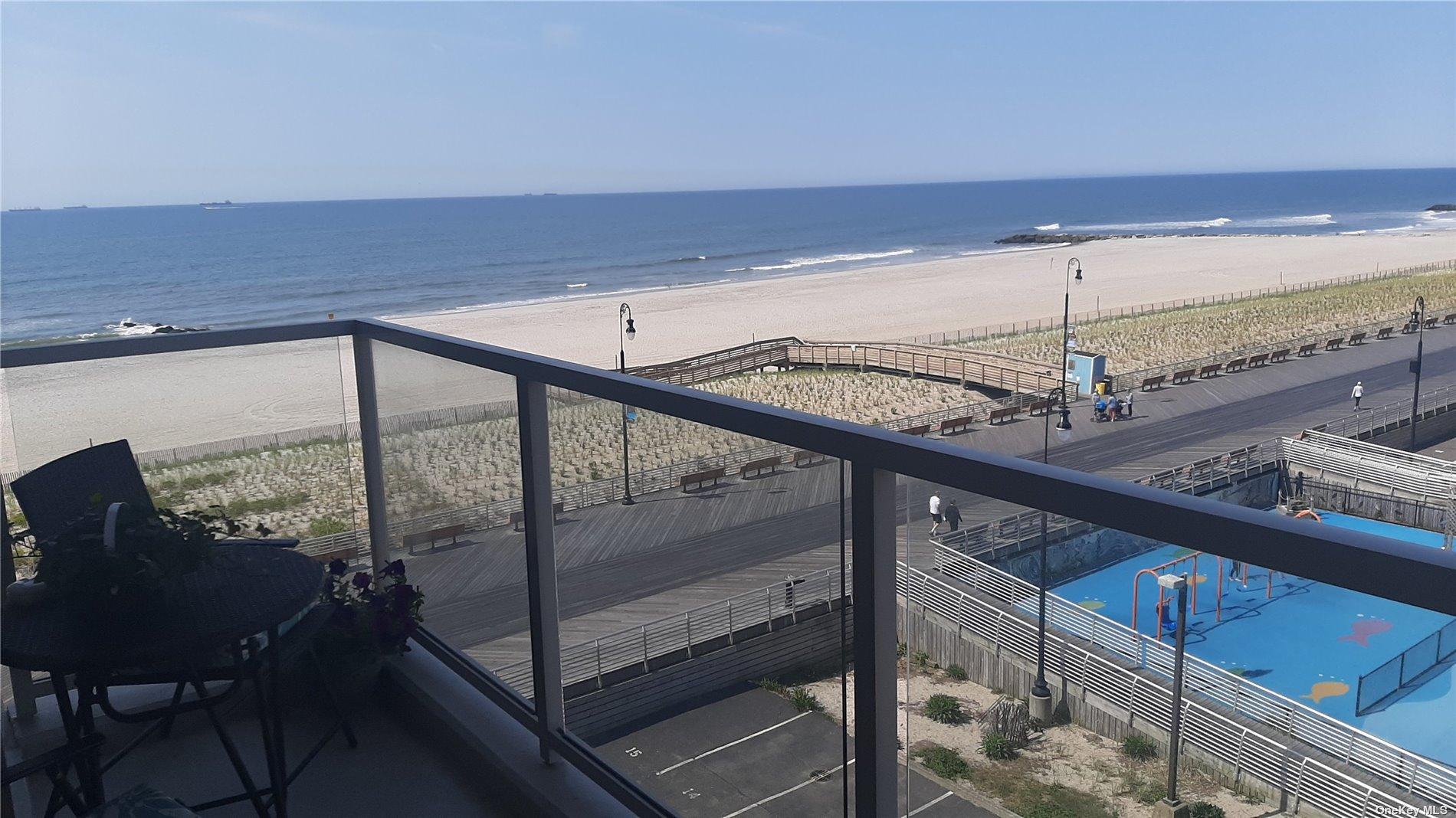 Photo of 170 W Broadway, Long Beach, NY 11561, Long Beach, NY 11561