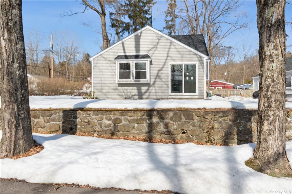28 Orchard Rd, Putnam Valley, NY, 10579
