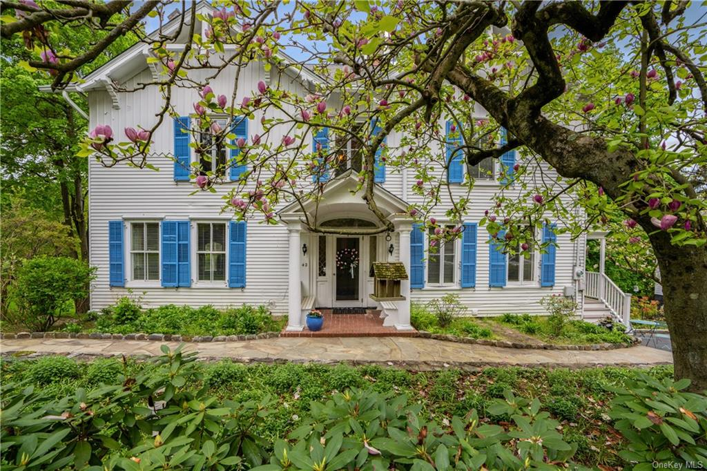 42 Old Briarcliff Rd, Ossining, NY, 10510