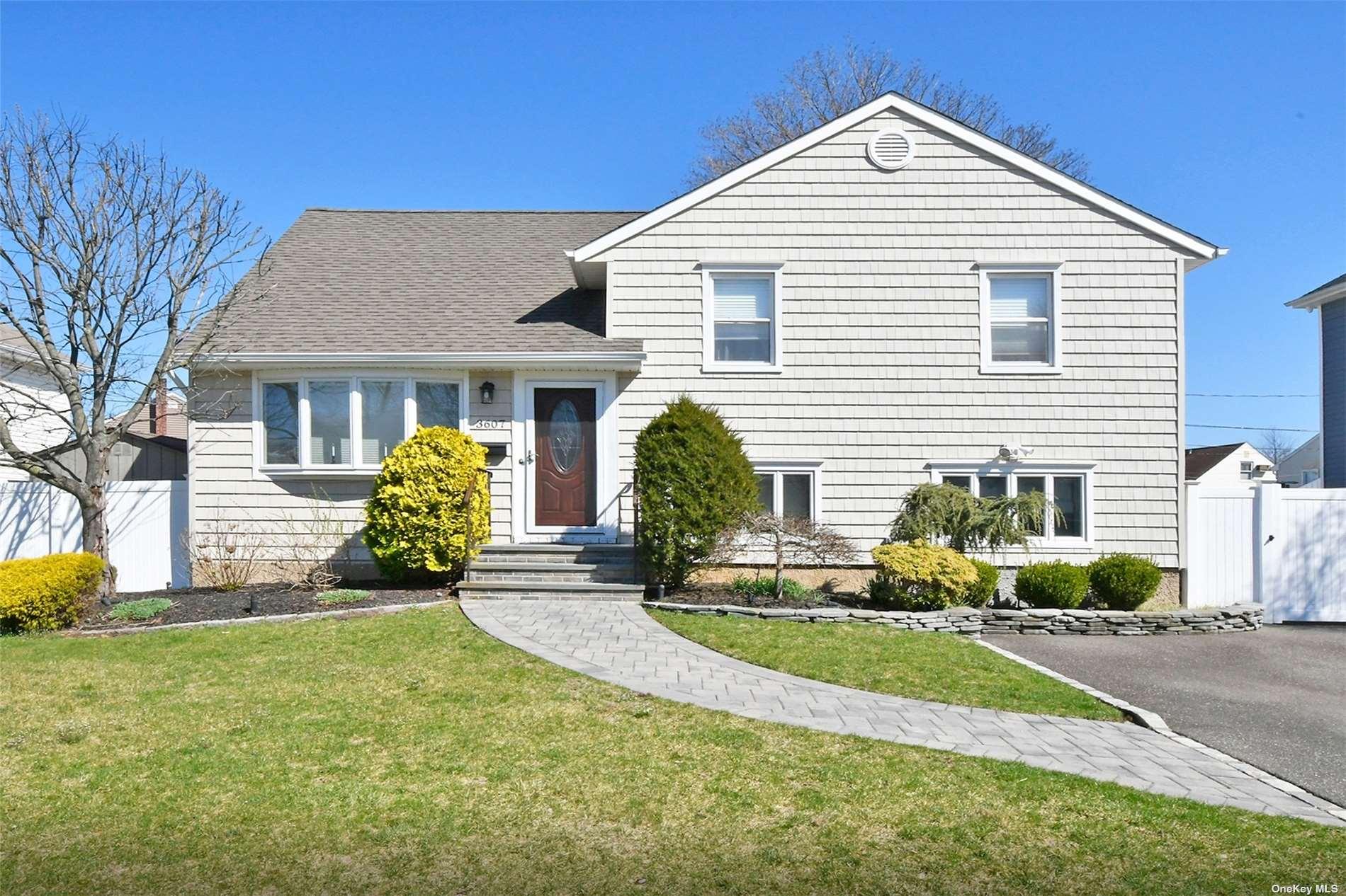 Photo of 3607 Sarah Drive, Wantagh, NY 11793, Wantagh, NY 11793