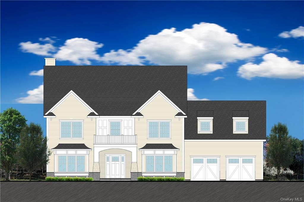 ZappiCo, Westchester County   s premier Real Estate Developer is proud to introduce their Newest Off