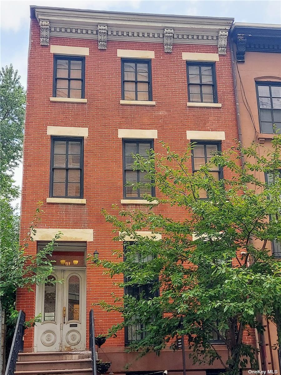 Photo of 101 St. Felix Street # 2, Fort Greene, NY 11217, Fort Greene, NY 11217