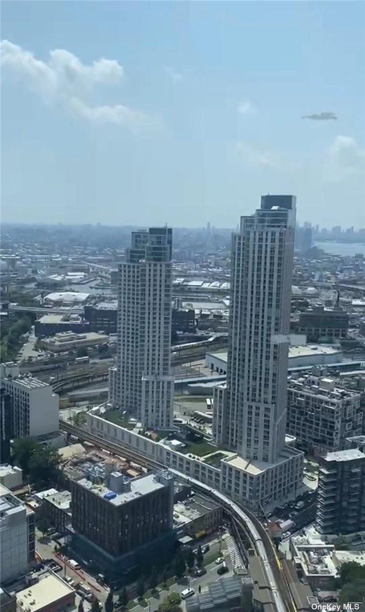 Photo of 3 Court Square, Long Island City, NY 11101, Long Island City, NY 11101