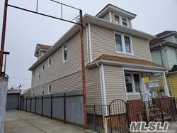Listing in Queens Village, NY