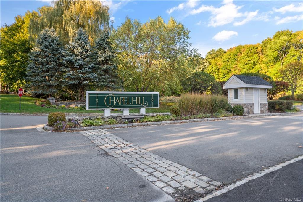 131 Underhill Ln, Peekskill, NY, 10566