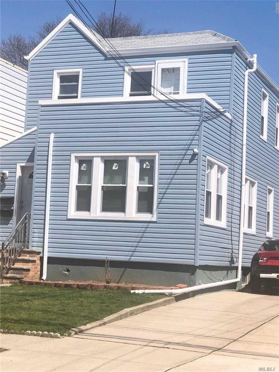 Photo of 228-23 Mentone Avenue # 2, Laurelton, NY 11413, Laurelton, NY 11413