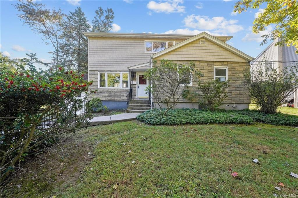 50 Montrose Point Rd, Cortlandt, NY, 10548