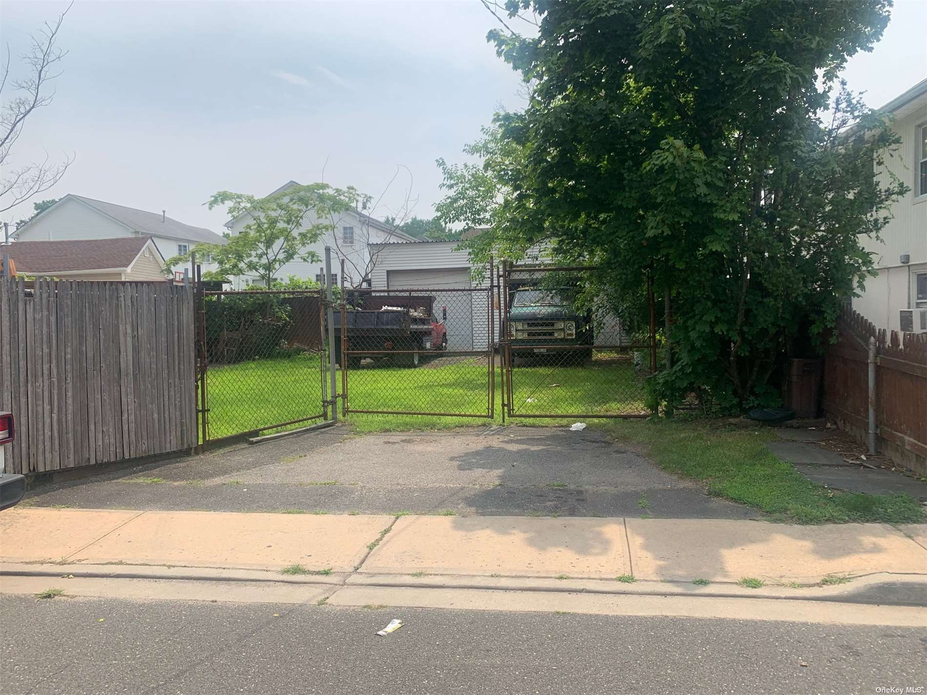 Listing in Inwood, NY