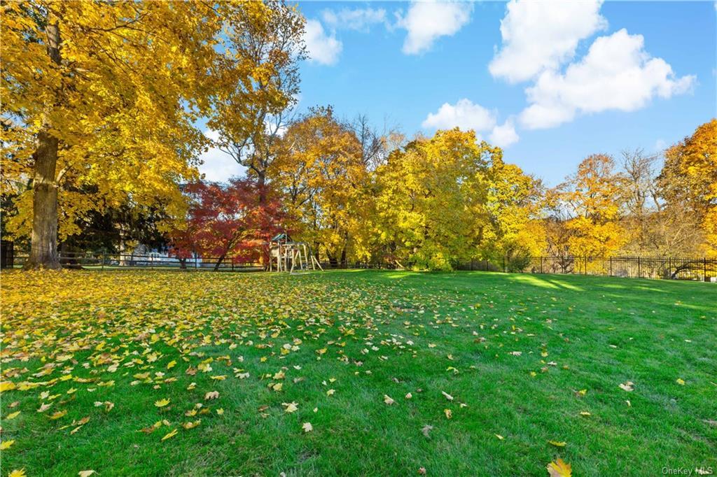 17 Peach Tree Ln, Ossining, NY, 10510