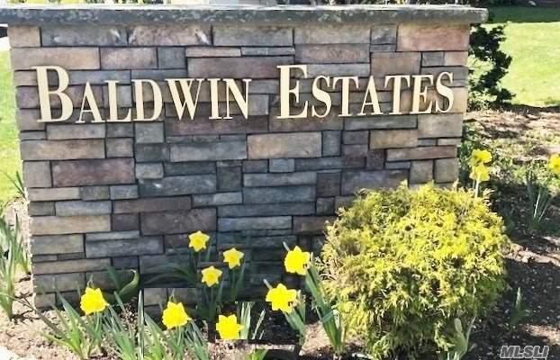 Listing in Baldwin, NY