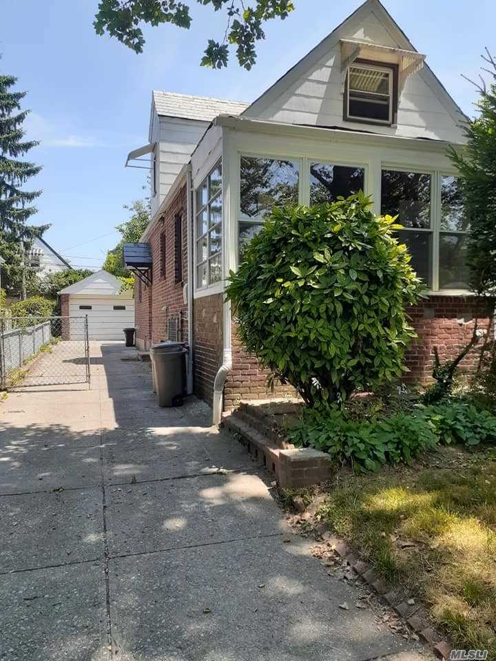 Listing in Fresh Meadows, NY