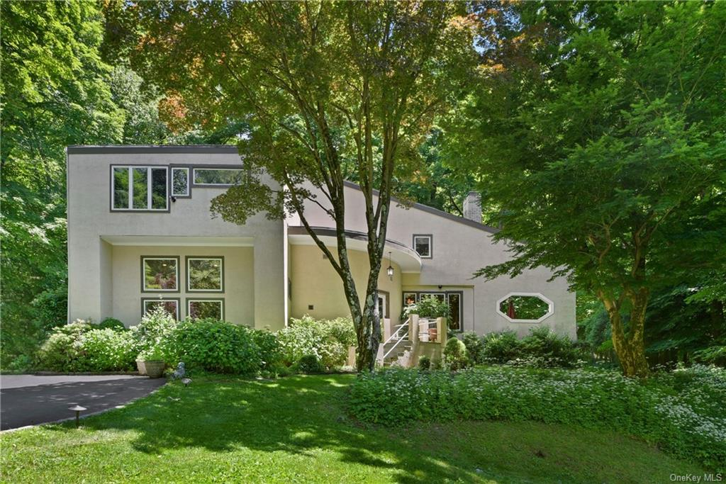 271 Sleepy Hollow Rd, Ossining, NY, 10510