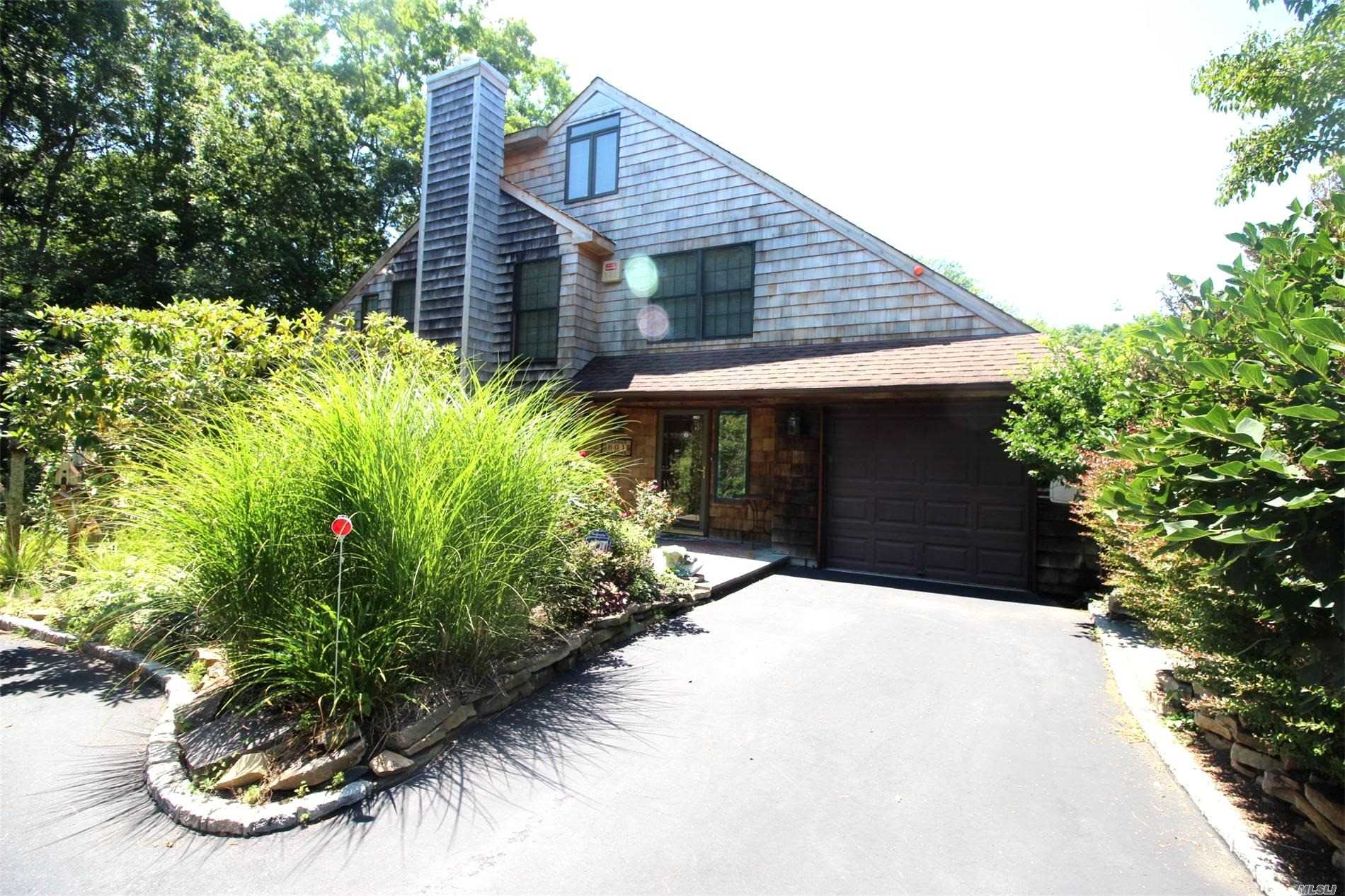 Listing in Eastport, NY